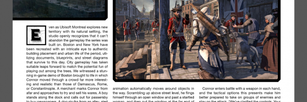 assassins_creed_3_scan-14