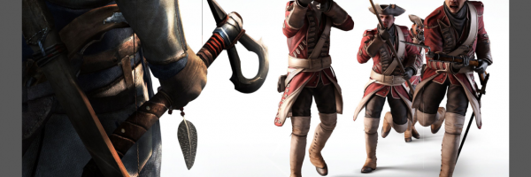 assassins_creed_3_scan-18