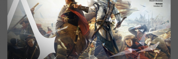 assassins_creed_3_scan-2
