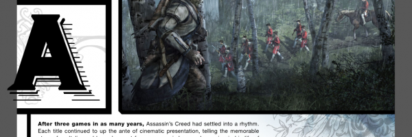 assassins_creed_3_scan-4