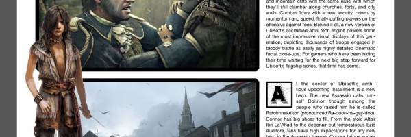 assassins_creed_3_scan-5