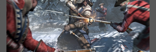 assassins_creed_3_scan-9