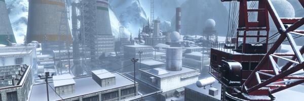 nuclear dawn (1)
