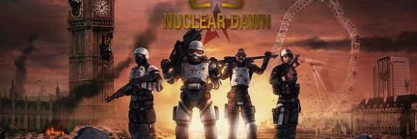 nuclear-dawn