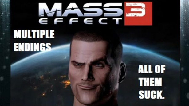 masseffectmultiple