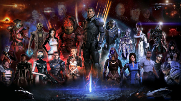 mass-effect-3-characters 2