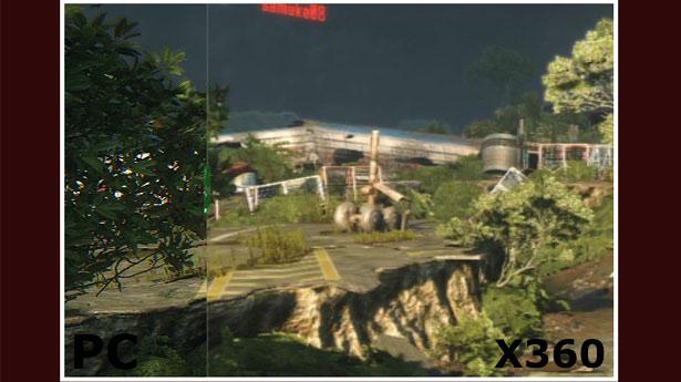 Crysis-3-pc-x360