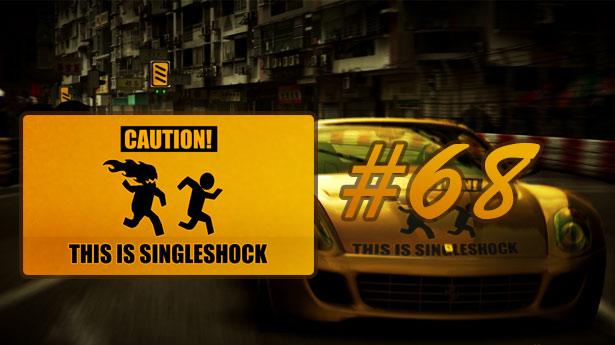SingleShock-68