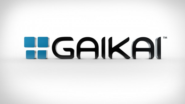 Sony-Acquires-Gaikai