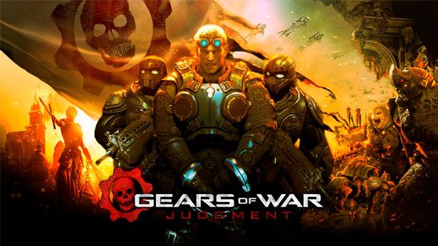gears-of-war-judgement