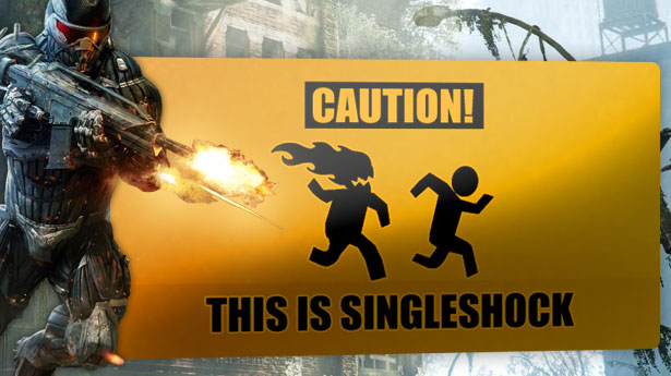 singleshock-67