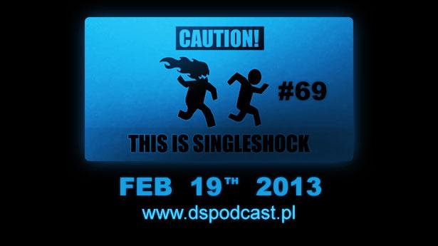 SingleShock-69