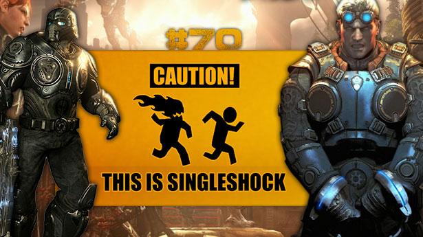 singleshock-70