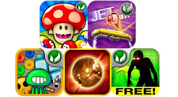 ipad-free-games