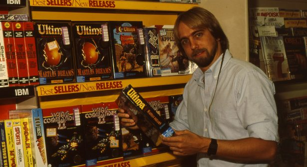 richard-garriott
