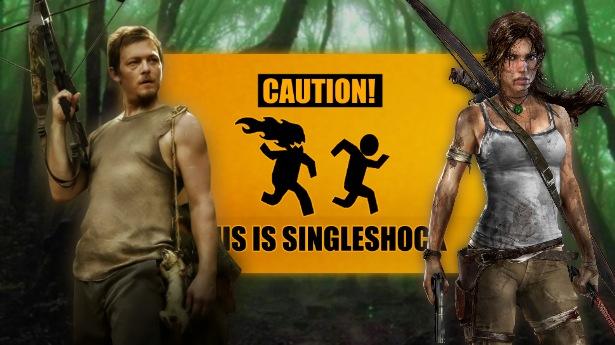singleshock-73