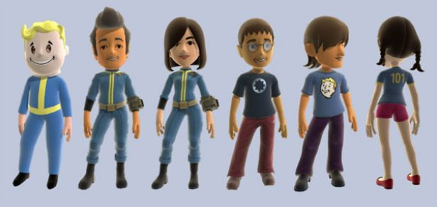 x360-avatars