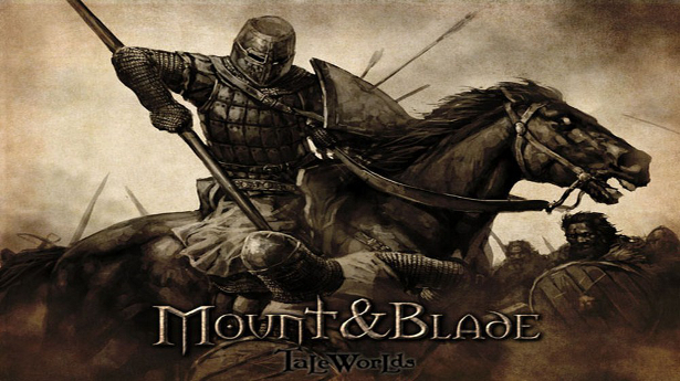 mount&blade9