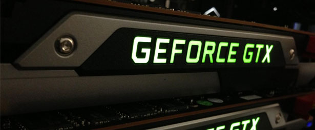 geforce-titan