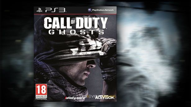 mini-call-of-duty-ghost