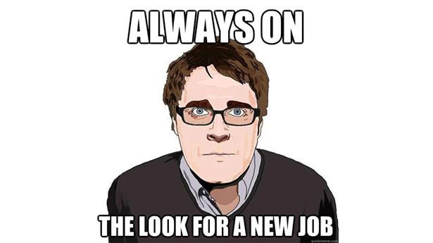 new-job