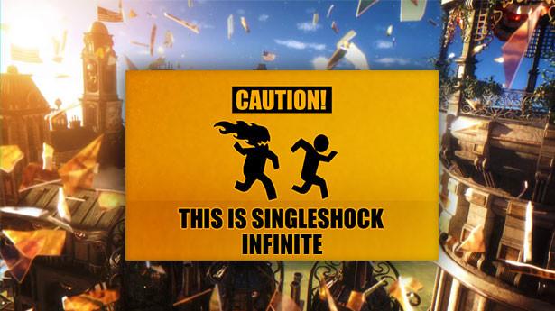 singleshock-77