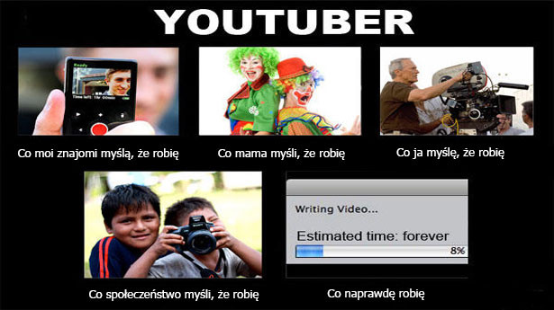 youtuber-meme