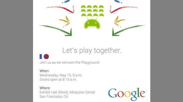 google-lets-play