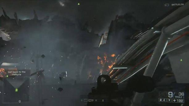 1-13-battlefield-4