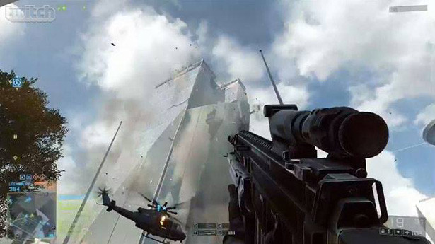 ea-16-battlefield-4