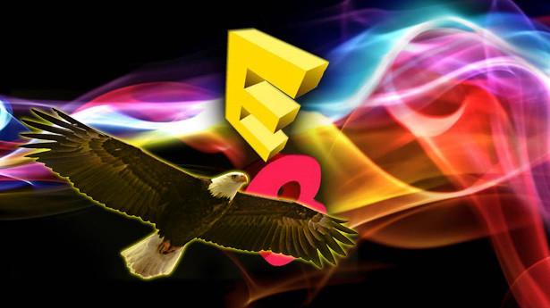 eagle-e3