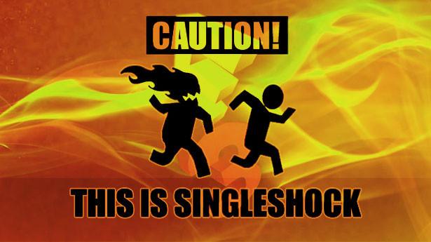 singleshock-82