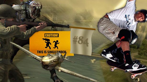 singleshock-84