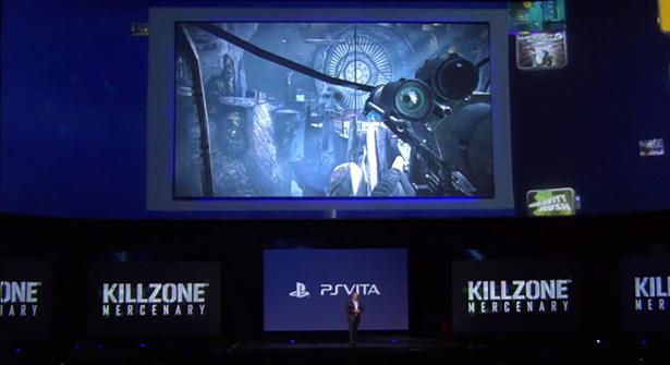 sony-07-killzone