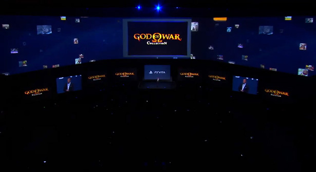 sony-08-god-of-war