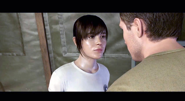 sony-17-beyond-two-souls