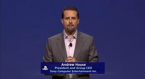 sony-26-andrew-house