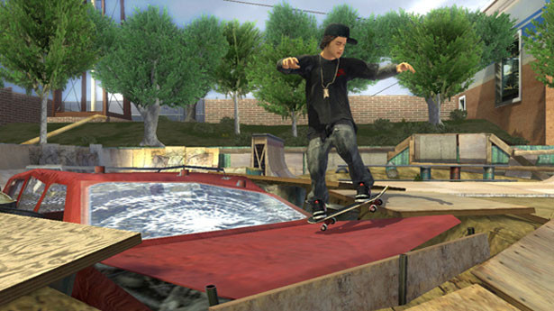 tony-hawks-project-8-2