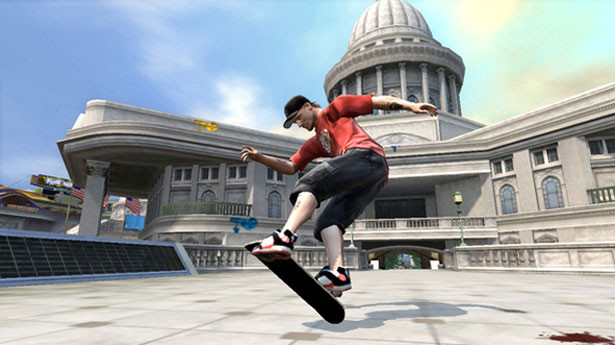tony-hawks-project-8-3
