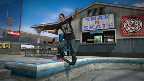 tony-hawks-project-8