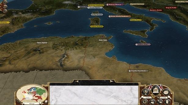 Empire_anglia7