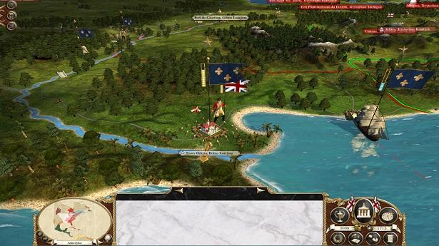 Empire_anglia30