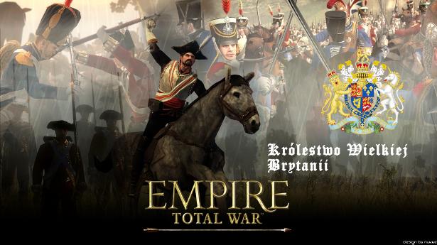 Empire_anglia