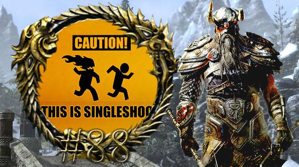 singleshock-88