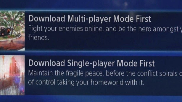 sony-play-as-you-download