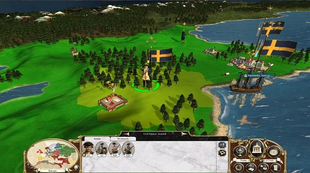 Empire_szwecja1