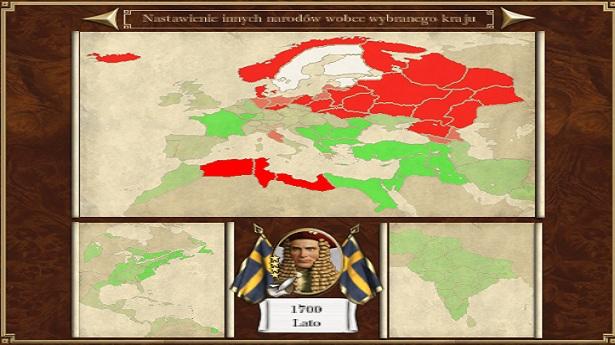 Empire_szwecja2