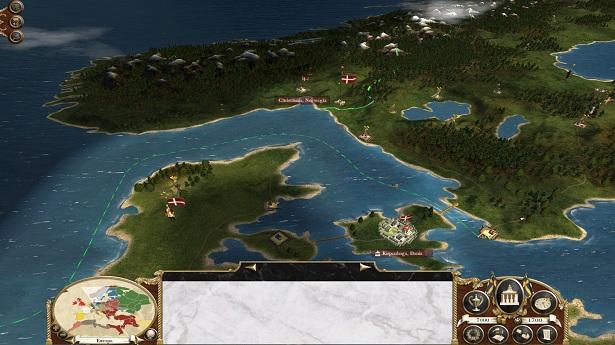 Empire_szwecja6