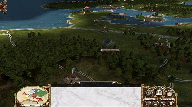 Empire_szwecja7