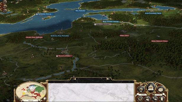 Empire_szwecja5